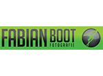 logo Fabian