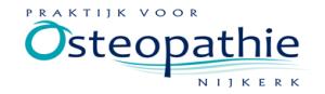 logo-osteopathie-nijkerk