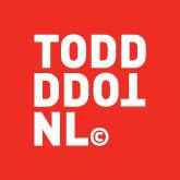 todd_logo