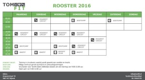 rooster2016