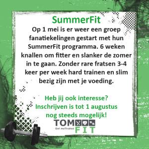 SummerFit2